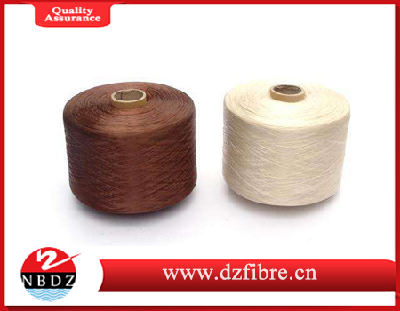 Procurement PP drawing yarn (manufacturers)